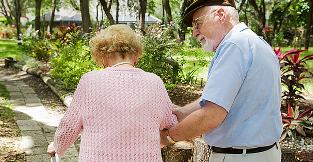 Has Osteoporosis Been Overtreated?