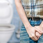 Popular Overactive-Bladder Drug Linked to Dementia