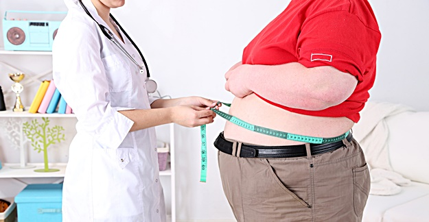 For Weight Loss, Benefits of Medications Don't Outweigh the Risks