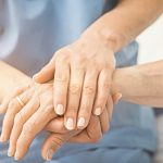 Are Disease Advocacy Groups Industry Fronts?