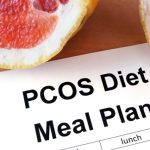 PCOS and the Challenge of Meds