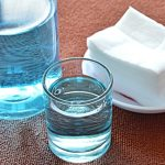 Drinking Hydrogen Peroxide 'Super Water' Can Have Dangerous Consequences