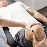 Physical Therapy Can Reduce Long-Term Opioid Use