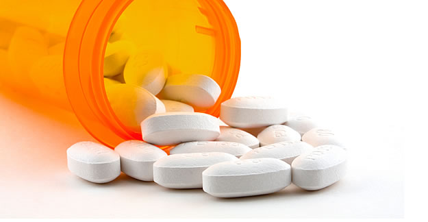 Should Your Doc Prescribe Opioids?