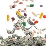 Pharma Profits from Patenting OTC Drugs