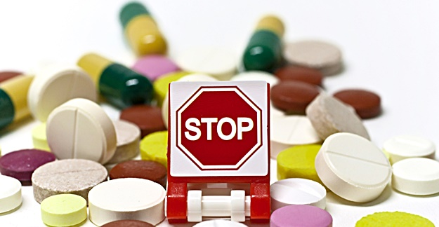 Supplements May Contain Prescription Drugs or Dangerous Chemicals