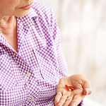 Concerns About Using Your Antidepressant Long-Term? Talk to Your Doctor