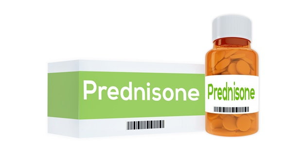 Pros and Cons: Prednisone