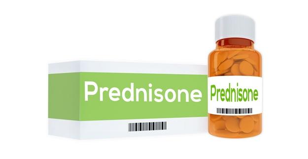 Pros and Cons: Prednisone
