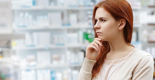 Probiotics: 5 Benefits, 3 Warnings and 4 Tips