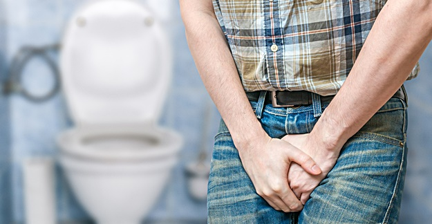 Prostate, Hair Loss Drug Linked to Risk of Diabetes, High Cholesterol
