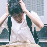 Some ADHD Drugs May Increase Psychosis Risk