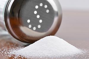 Salt in the Wound, Part 2