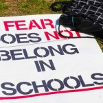 Why School Shootings Are as Much Public Health Issues as They Are Gun Control Ones