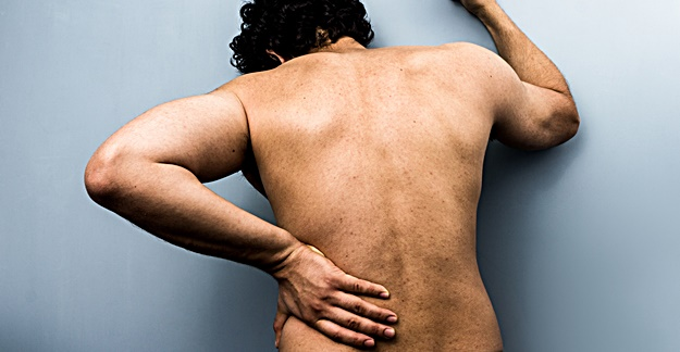 Lyrica No More Effective for Sciatica Than Placebo