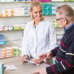 Talking to Your Pharmacist Can Help Cut Down Your Meds