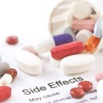 Why You Should Care About Side Effects