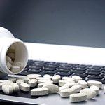 Is Social Media Useful in Understanding Side Effects?