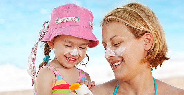 Sunscreens 2020: 3 Do's and 3 Don'ts