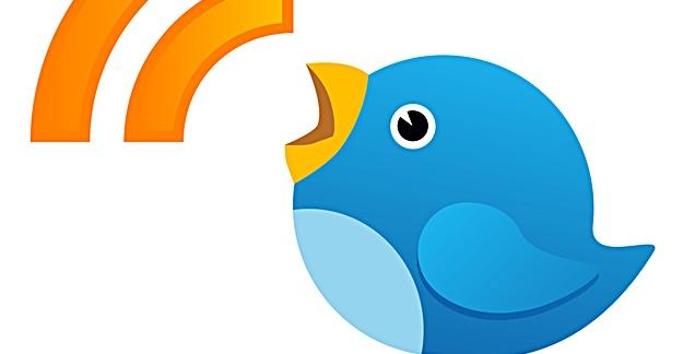 Twitter Helps Identify Side Effects of Steroids