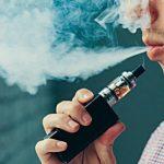 Are E-Cigarettes Really Safer Than Traditional Cigarettes?