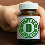 Not All Vitamin D is Equal: D3 Found More Effective Than D2
