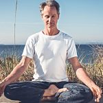 Yoga Alleviates Side Effects of Radiation Therapy in Prostate Cancer Patients