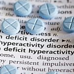 Long-Term ADHD Stimulant Use Linked to Opioid Use