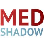 MedShadow Staff