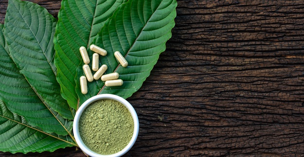 FDA Reinforces Warnings About Kratom