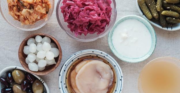 Should You Take Probiotics?