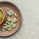 6 Things to Know About Kratom