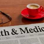 News Scan 7/30/2019: Xeljanz, Acupuncture for Angina and Aspirin