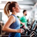 Breast Cancer, Osteoporosis and Cardio Health