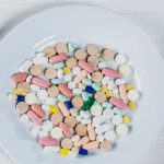 Are Diet Pills or Surgery Cures for Obesity?