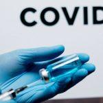 Can Cancer Drug Avastin Treat COVID-19?