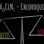 Chloroquine, Hydroxychloroquine and Z-Pak